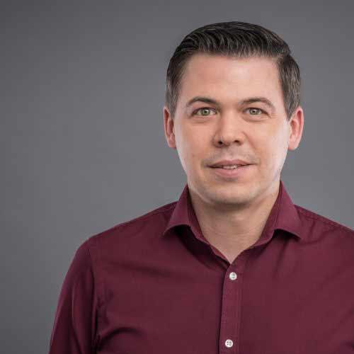 Erik Heiden
