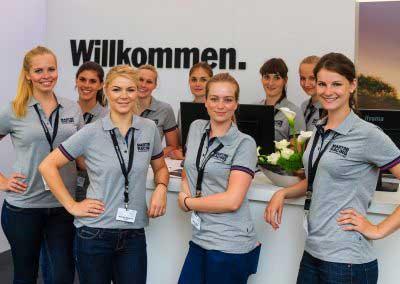 Klassik airleben am 11.07.2014 im Rosental in Leipzig