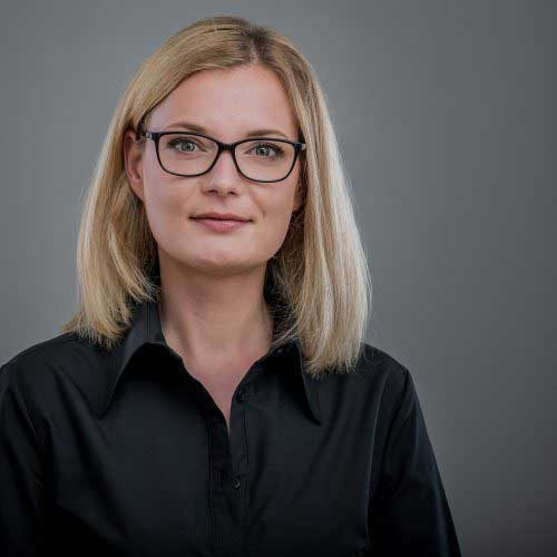 Jessica Lehmann