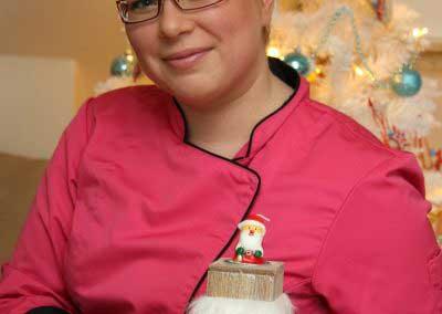 weihnachtsbäckerei-stephanie kiesel