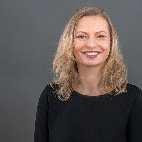 Mandy Ertelt