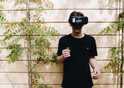leavr-virtual reality-vr-team brenner-tipp13