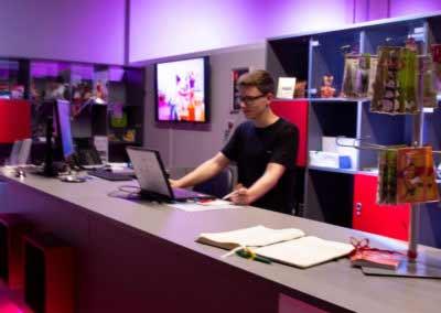 leavr-virtual reality-vr-team brenner-tipp3