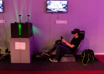 leavr-virtual reality-vr-team brenner-tipp4