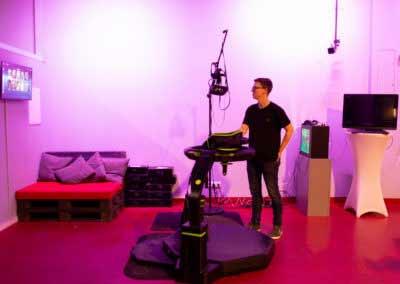 leavr-virtual reality-vr-team brenner-tipp5