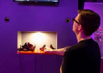 leavr-virtual reality-vr-team brenner-tipp6
