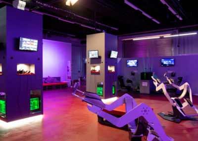 leavr-virtual reality-vr-team brenner-tipp7