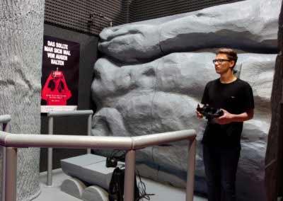 leavr-virtual reality-vr-team brenner-tipp9