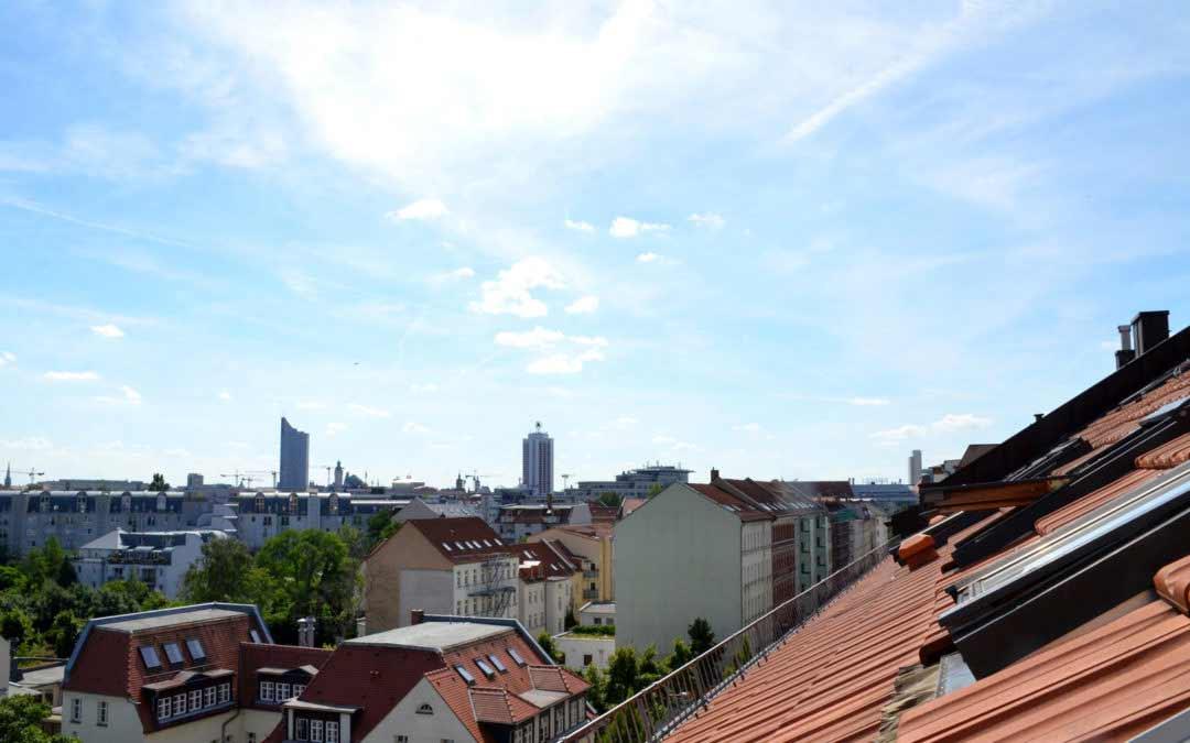 Studis in Leipzig | Teil 2 – WOHNEN