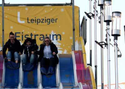Leipziger_Eistraum_mit_TEAMBRENNER