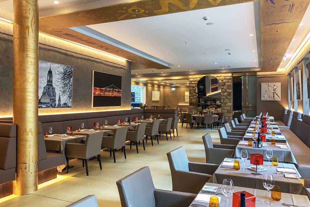 Restaurant_9730