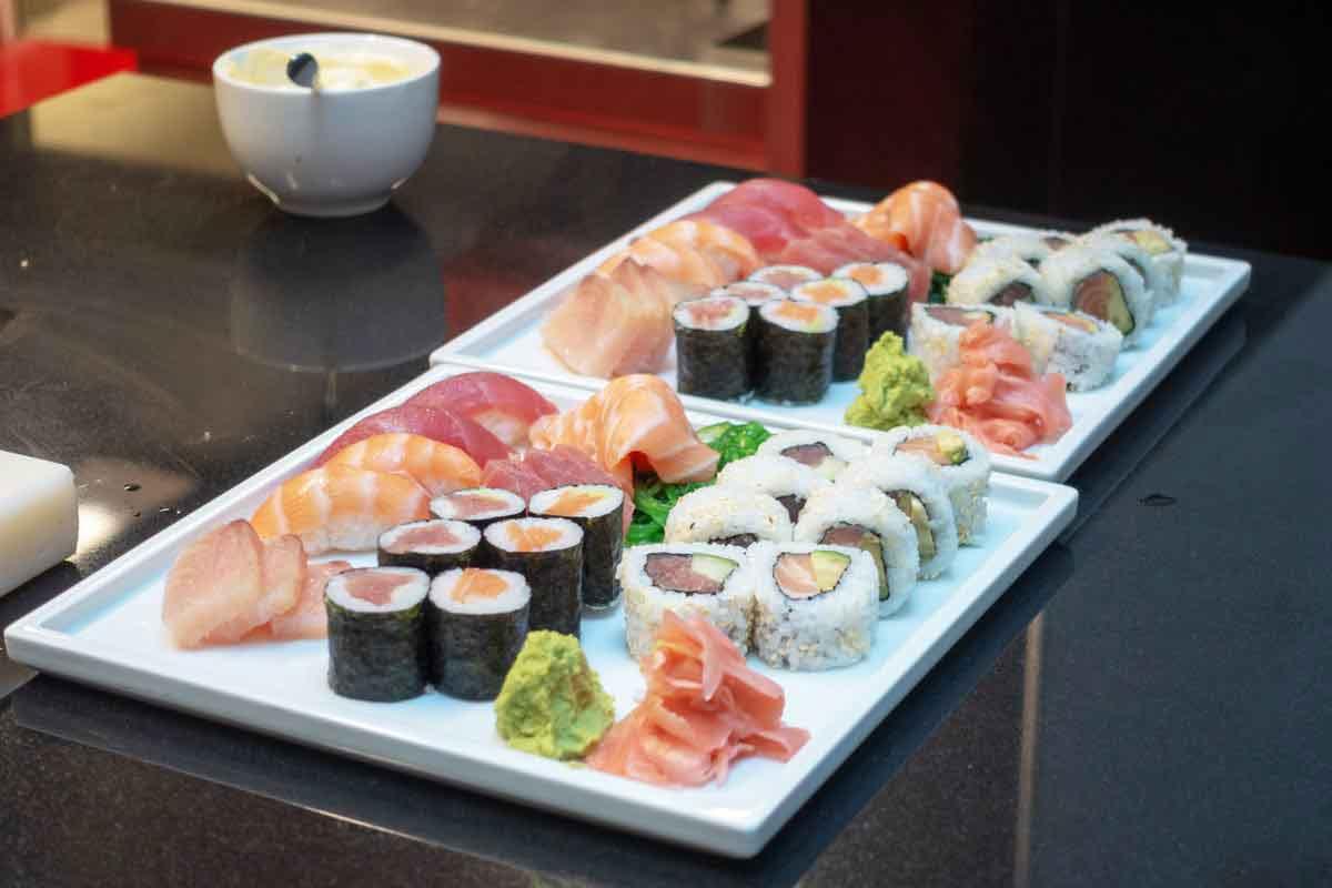 Sushi_8842