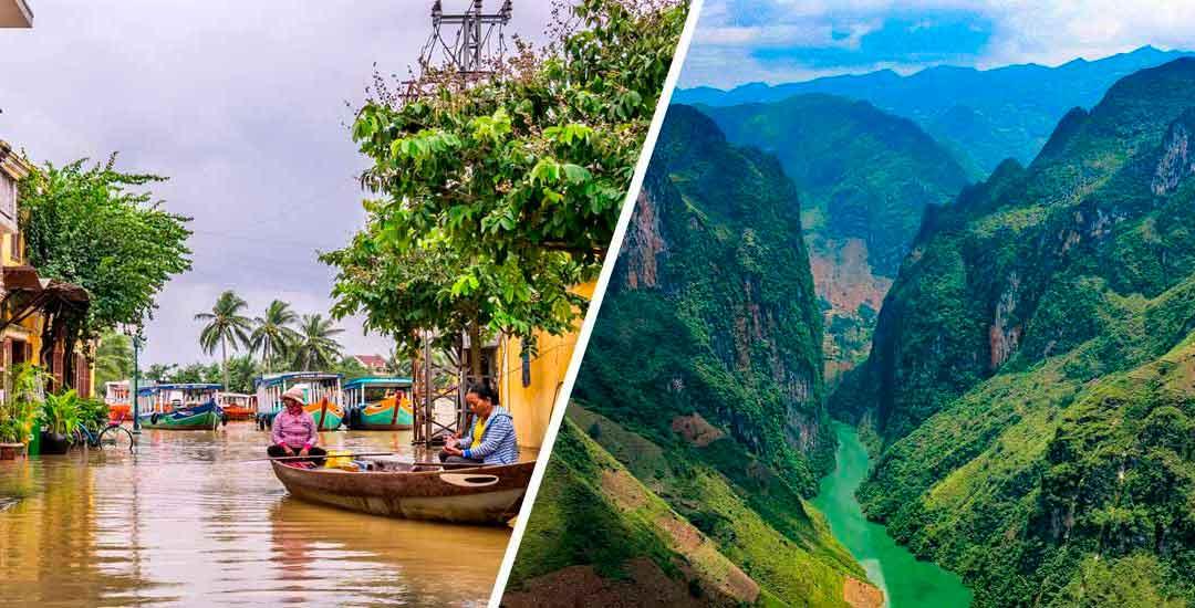 5 Dinge, die du als Backpacker in Vietnam auf jeden Fall machen solltest