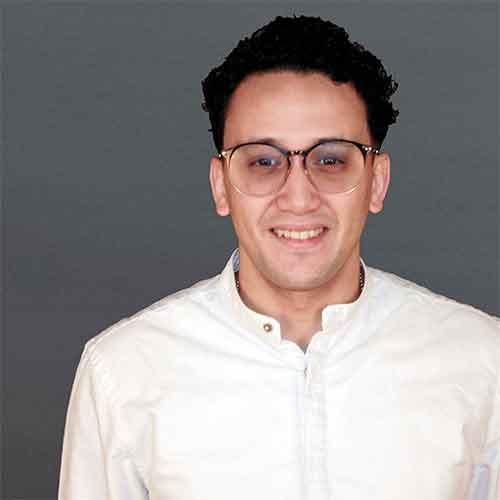 Mohamed Noufel Nafidi