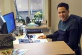 Werkstudent HR Management Teambrenner Leipzig