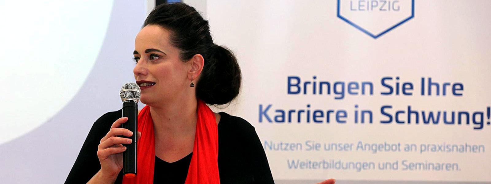 TEAMBRENNER Lichtblicke Interview Sharichin Maria