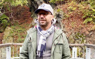 TEAMBRENNER Lichtblicke – Interview Detlef Knaack