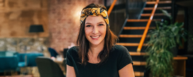 Daniela Heimann WINE MEET UP TEAMBRENNER Interview Lichtblicke