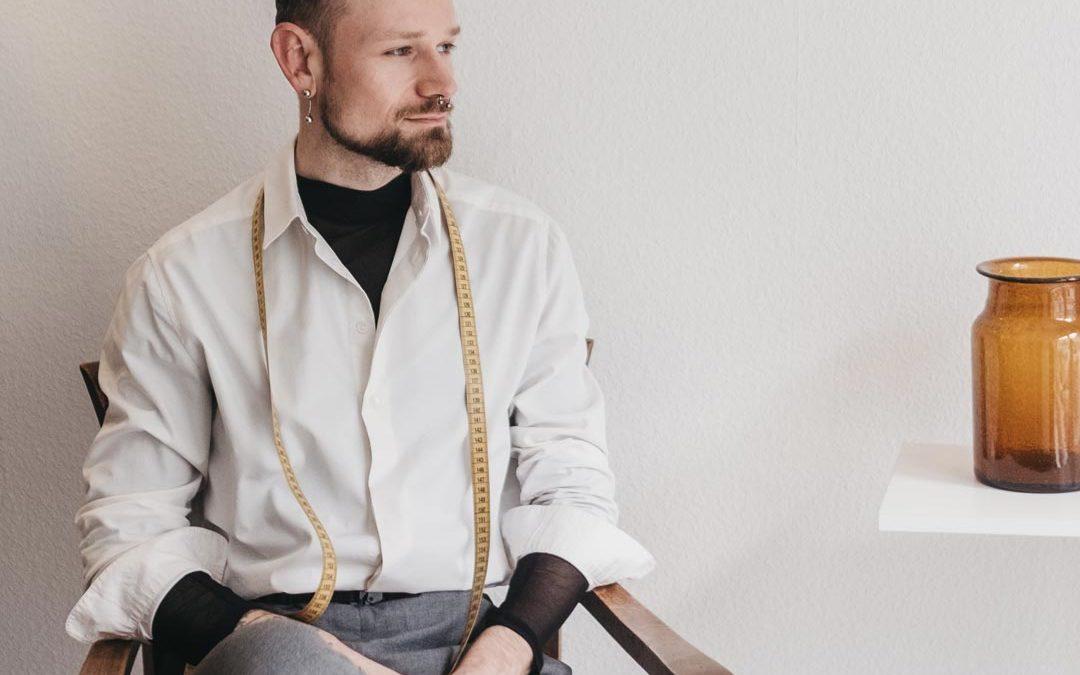 TEAMBRENNER Lichtblicke – Interview Oliver Viehweg
