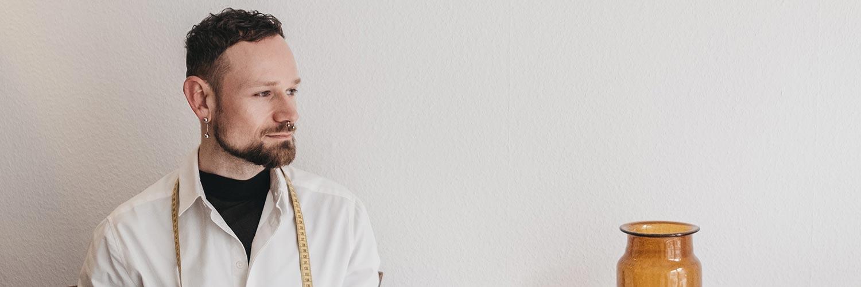 TEAMBRENNER Lichtblicke Interview Oliver Viehweg FLUID Label