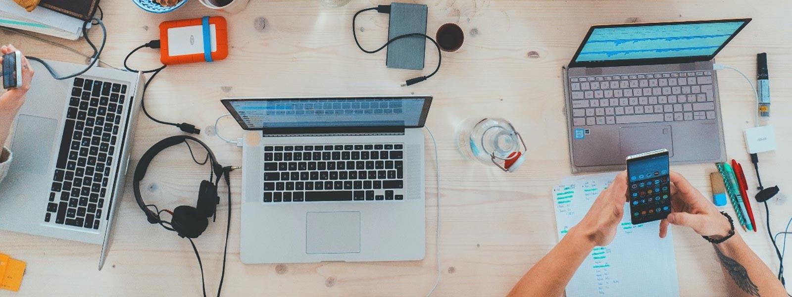 Blog für Studenten Studiere lieber ungewöhnlich